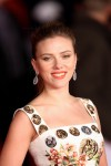 Resize of Scarlett Johansson in Chopard 1.jpg