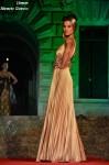 Foto nuove abiti Michele Miglionico.4 (1).jpg