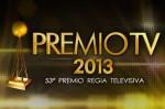 Locandina_Oscar_TV_2013.jpg