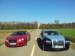 Foto (rid) Rolls Royce Ghost e Bentley,Continental GTC V8 jpg.jpg