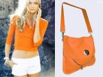 love orange bag.jpg