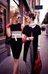 Foto (rid) abito Michele Miglionico Couture.JPG