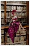Foto.7 Biblioteca Angelica JPG.JPG