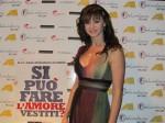 Foto (rid) attrice Cosetta Turco.1.JPG