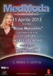 Locandina MedModa 2013.1.jpg