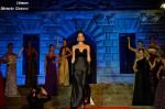 Foto nuove abiti Michele Miglionico.8.jpg