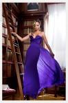 Foto.2 Biblioteca Angelica.JPG
