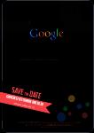 savethedate_google_12sett_-DEF.png