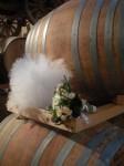 WINE WEDDING - CASATO PRIME DONNE, MONTALCINO.jpg