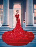 00 Campari Calendar 2014_Worldwide Celebration_INTRO_lr.jpg