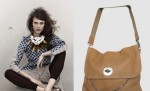 vivienne  colour camel bag.jpg