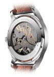 161929-9001 L.U.C Tourbillon Only Watch 2013 Edition back white(1).jpg