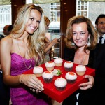 Petra Nemcova and Caroline Scheufele_2.jpg
