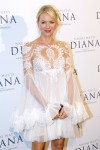 Naomi Watts wearing Chopard to the French premiere of movie Diana, Paris, September 6th 2013_2.jpg