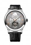 161929-9001 L.U.C Tourbillon Only Watch 2013 Edition white.jpg
