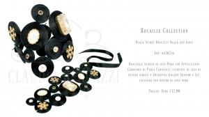 rocaillespiralbracelet