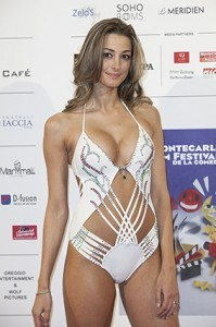 11th Festival of Comedy of Monte Carlo