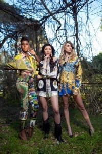 Foto Versace 7