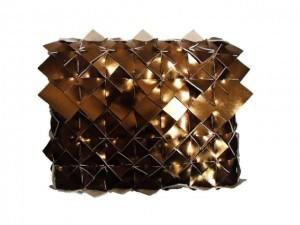 Le borse Clemsa di Sabrina Clementi.