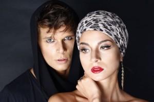 Vai di moda la lussuosa semplicità dall'Olanda ...Kangaroog