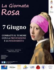 Manifesto-NOTTE-ROSA--web(1)
