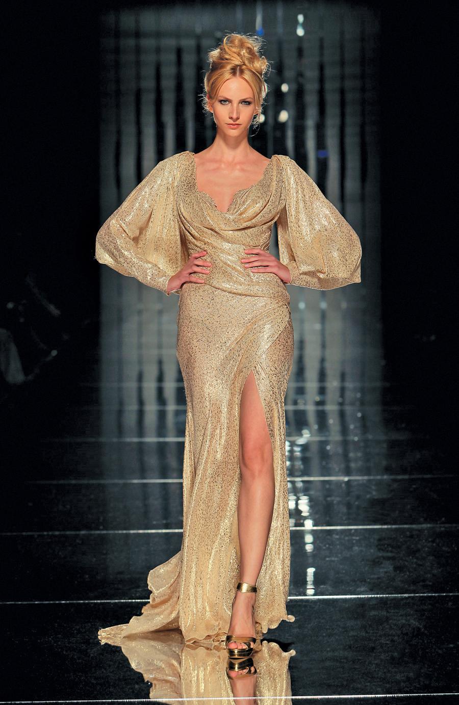 Brand archivi   moda & stylemoda & style