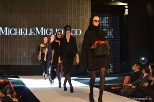 Outfits Michele Miglionico - The Look Of  The Year.1
