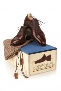shoe5 (1)
