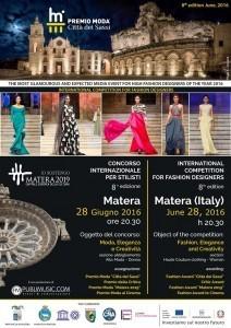 Locandina Premio Moda ultima (web)