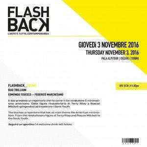 Flash_Back_ok