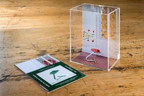 Fondazione Achille Castiglioni | uno shopping colto all'insegna del design