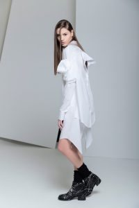 _1S7A2600 white