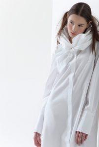 _1S7A6094 white