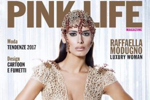modugno-cover-pink-life-orizzontale