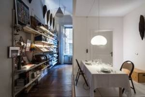 Fuorisalone 2017 Fondazione Achille Castiglioni