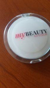 Specchietto mybeauty.it