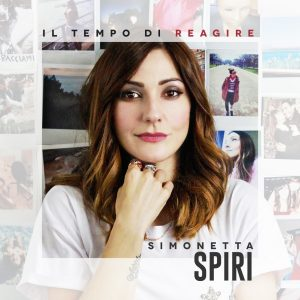 DigitalCD_cover_simonetta_spiri