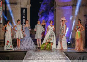 Premio Moda Matera 2019.1 Ph. Paolo De Novi