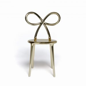 01-qeeboo-ribbon-chair-metal-finish-by-nika-zupanc-gold (1)