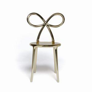 01-qeeboo-ribbon-chair-metal-finish-by-nika-zupanc-gold (1)