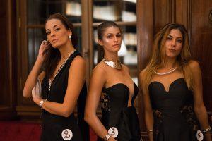 Brandimarte Salviatino ridotta 2(1)