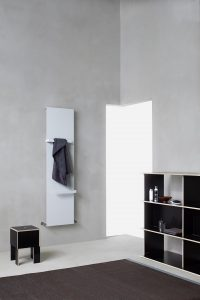 Caleido | focus Collezioni Design e Classici