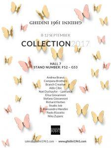 invito MO Ghidini