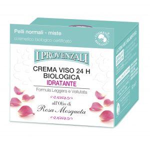 1760_ast_crema_idra_rosa