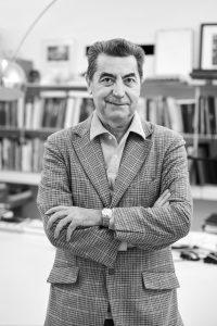 Moda beauty style un blog che parla di style e moda for Antonio citterio architetto