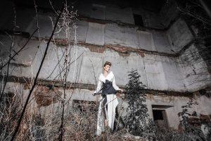 Balossa_ ATTIMI_AndriyGoncharenko_02