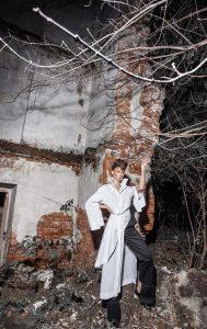 Balossa_WAITING FOR YOU _AndriyGoncharenko_05