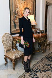 Michele Miglionico Outfits.1
