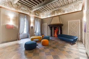 Palazzo_del_Carretto_-_Art_Apartments_Torino_(7)_resized_20171207_010141150