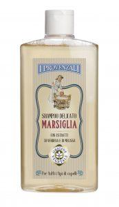 1012_shampoo_marsiglia_new